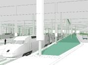 NL_Public-transport Terminal