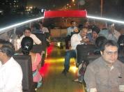 Diwali Party 2010_9