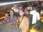 Diwali Party 2010_8