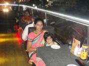 Diwali Party 2010_7