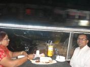 Diwali Party 2010_5