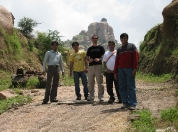 Polo forest excursion_8