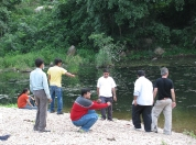 Polo forest excursion_11