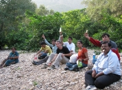 Polo forest excursion_12