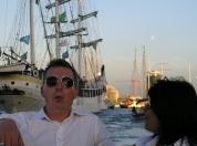 Sail 2010_4