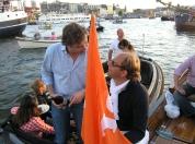 Sail 2010_3