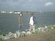 Training in Netherlands 2008_6