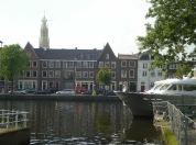 Training in Netherlands 2008_7