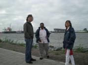 Training in Netherlands 2008_4
