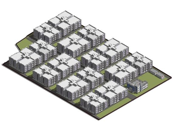 3d blueprint india pvt ltd projects in78gokuldham 78gokuldham 78gokuldham malvernweather Gallery